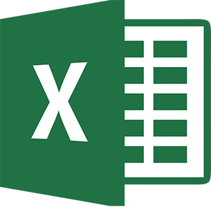 marques/e/8674-microsoft-excel-2007-logo.png