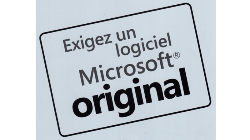 marques/pages/microsoft_original.jpg