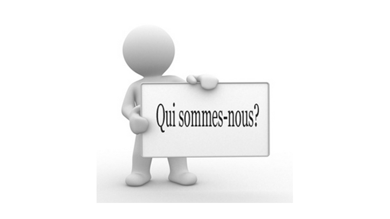 marques/pages/qui_sommes_nous_01.jpg