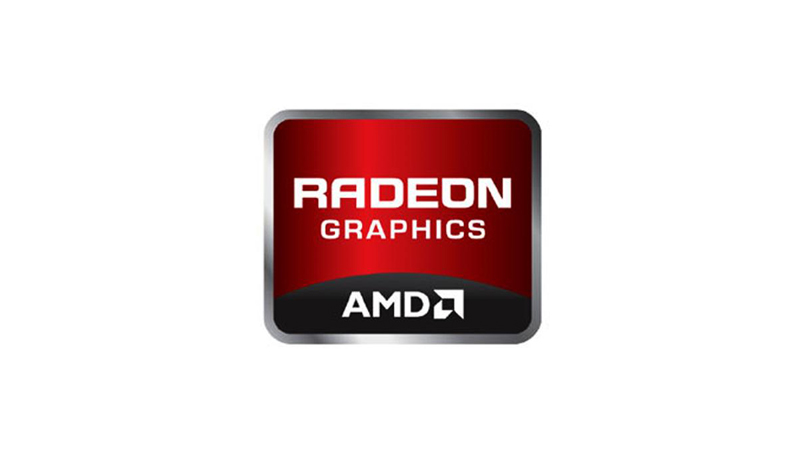 marques/pages/radeon.jpg
